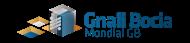 GnaliBocia - газовые редукторы, рампы газовые, газовые шланги.
