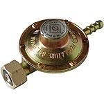Газовый редуктор N360 1,0 кг/ч
