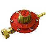 Газовый редуктор N180 4,0 кг/ч