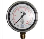 Газовый манометр низкого давления
