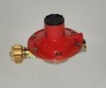 Редуктор газовый N250 4,0 кг/ч
