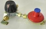 Газовая рампа AC090