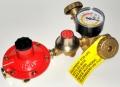 Новинка! Газовая рампа N2608 4.0 кг/ч
