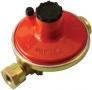 Редуктор газовый N300 10,0 кг/ч
